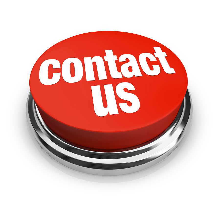 Graphic of a Contact Us button